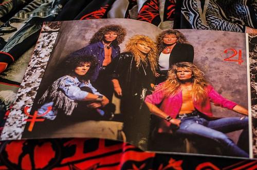 Whitesnake (17)