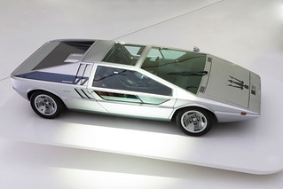 Maserati-Italdesign-Boomerang-1972--07