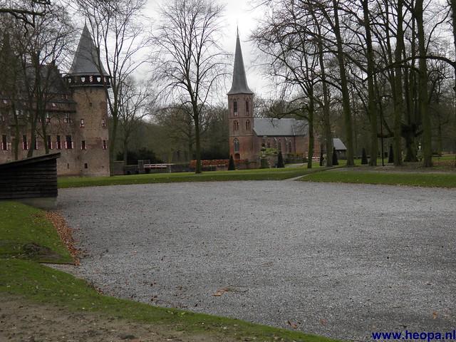 18-02-2012 Woerden (66)