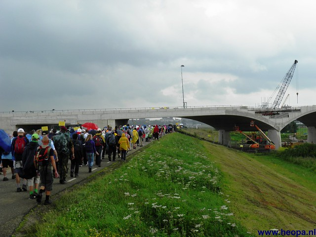 17-07-2012 1e dag Nijmegen (92)