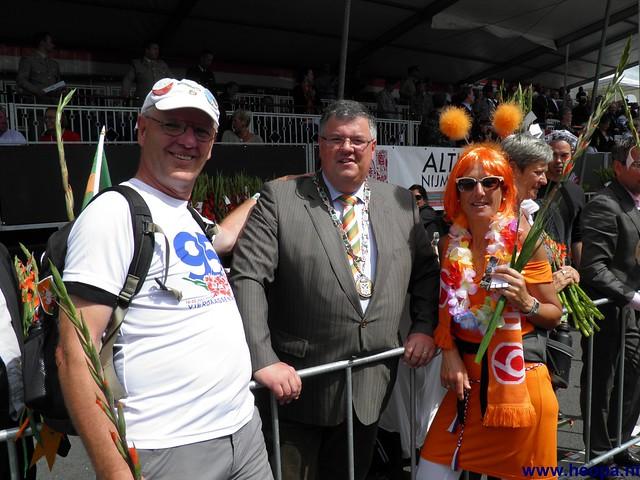 Nijmegen 2012 Heopa met div. Burgermeesters  (11)