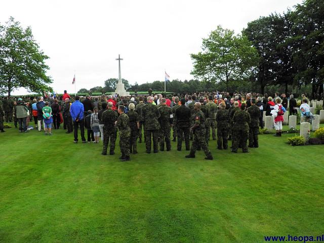 19-07-2012 3e dag Nijmegen (71)
