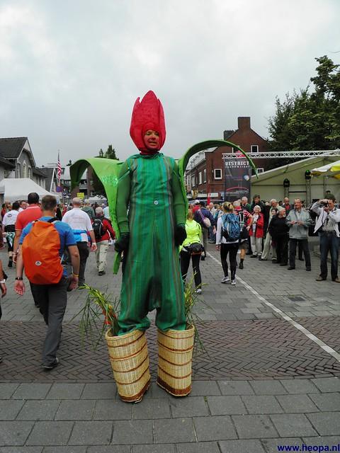 17-07-2012 1e dag Nijmegen (39)