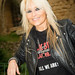 2014_07_26 Doro Rock Classics - Beaufort - Befort