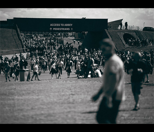 Silverstone Formula 1 Grand Prix 2014 - 0566 | by motion-images