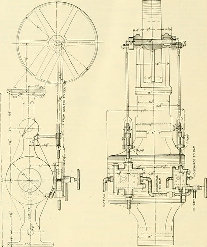 "Image from page 245 of ""American engineer and railroad journal"" (1893) 