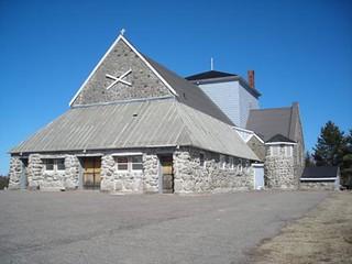 st_andrews_rc_catholic_church_boisdale