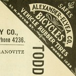 "Image from page 244 of ""Atlanta City Directory"" (1905)"