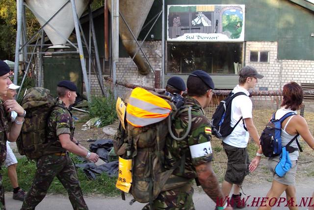 21-07-2010       2e Dag  (25)