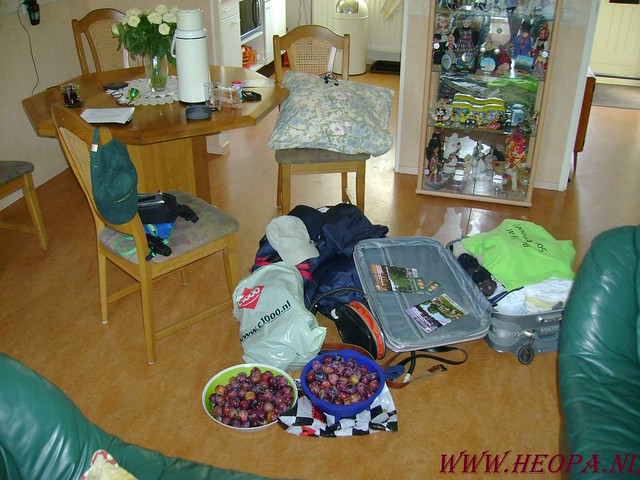 2007-07-15     Op weg naar Nijmegen. (5)