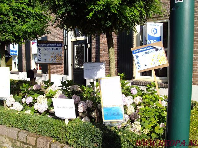 24-07-2009 De 4e dag (43)