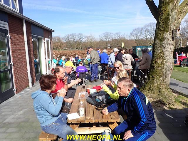 2017-03-15 Vennentocht    Alverna 25 Km (109)