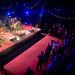 TMW 2017: Jazzkaar & Estonian Jazz Union Stage