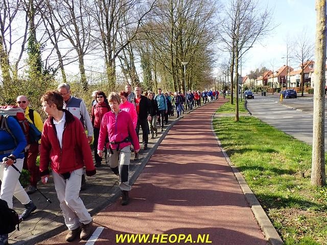 2017-04-05 Rondje Amersfoort 25 Km  (13)