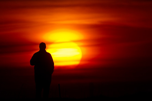 sunset silhouette nature sun sky outdoor person sea young beach travel beautiful landscape water view ocean beauty vacation evening lifestyle adult happy free life orange male black man sunlight freedom sand dusk background palm portrait holiday coast joy alone sundown standing abstract scenic psalm dramatic thought contemplation 400mm f4 do is