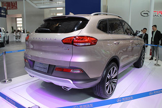 Changfeng-CS10-01