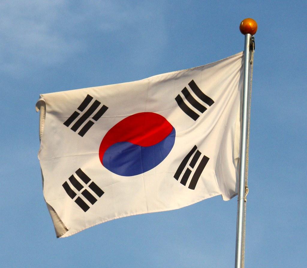 Película: Train to Busan