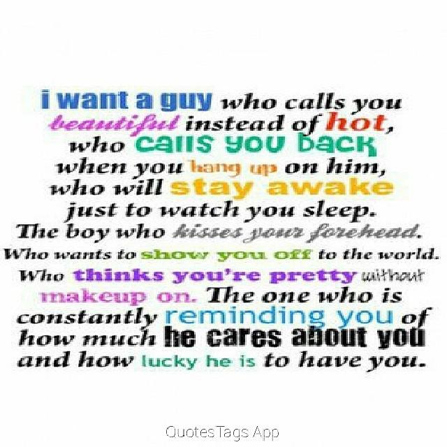 I want a guy... #boyfriend #love #relationship #girlfriend ...