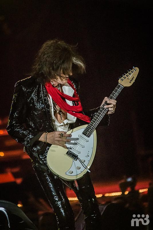 2014-05-27_SCC_Aerosmith-2176
