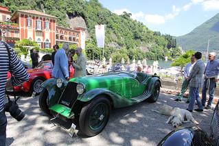 Maserati-1929-V4-Spider-Zagato-12