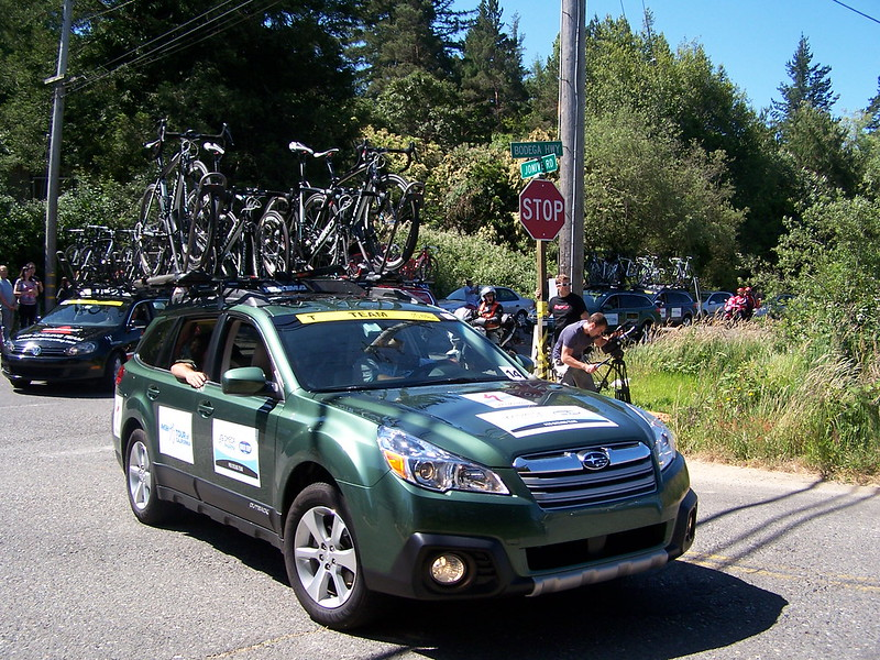 2013 Amgen Tour of California 031