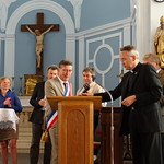 Inauguration Eglise Saint Martin (22)
