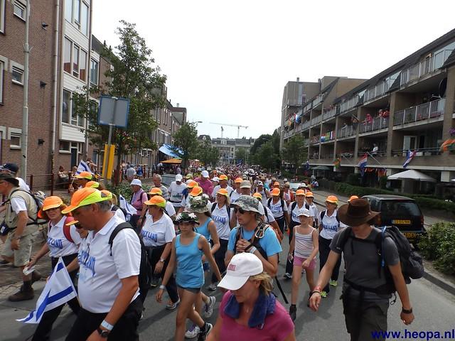 17-07-2013 2e dag Nijmegen  (66)