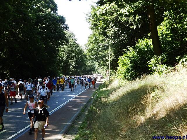 2013-07-18 3e Dag Nijmegen (40)