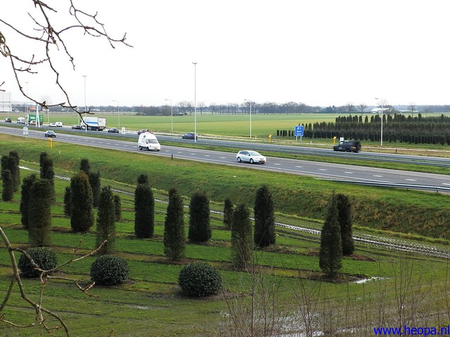 18-01-2014 Breda 27 Km (56)