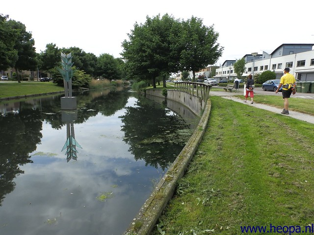 30-05-2014 3e dag  Meerdaagse  (12)