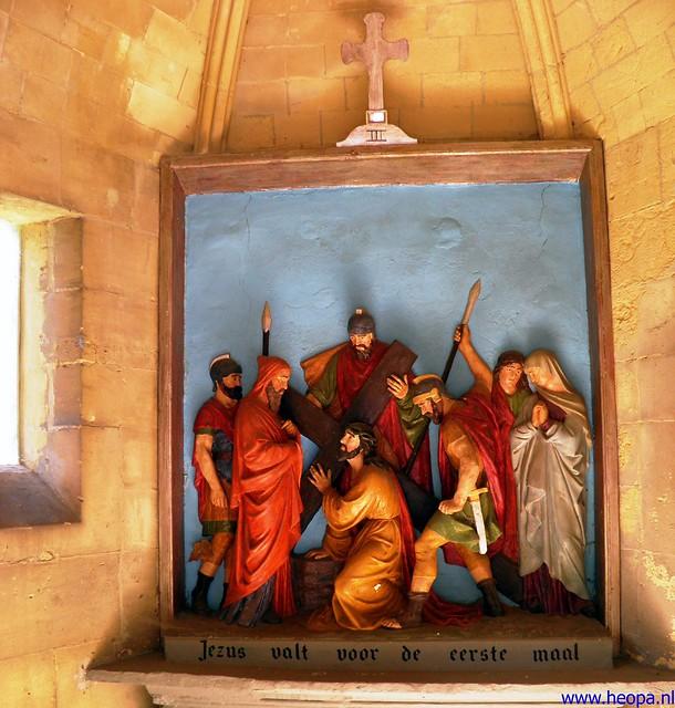 11-08-2012 De Kruisigging  (03)