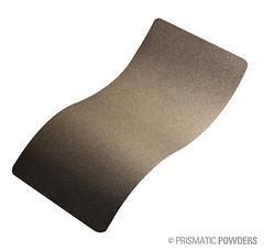 Bronze Texture PTB-6794
