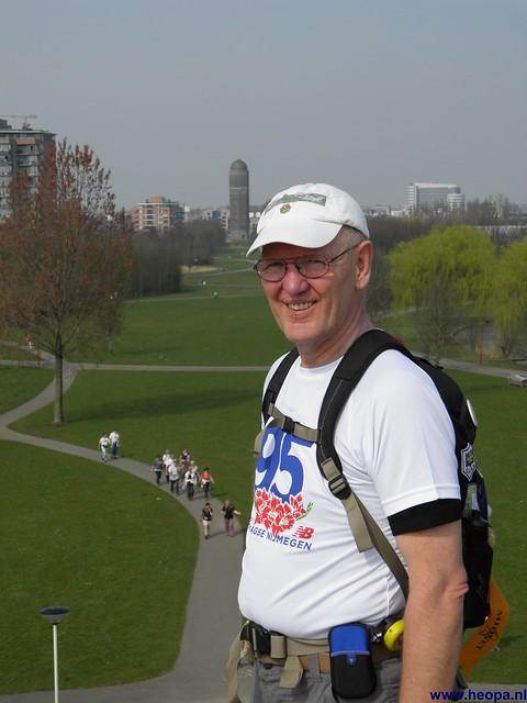 24-03-2012 rs'80 Bleiswijk 25 Km  (75)