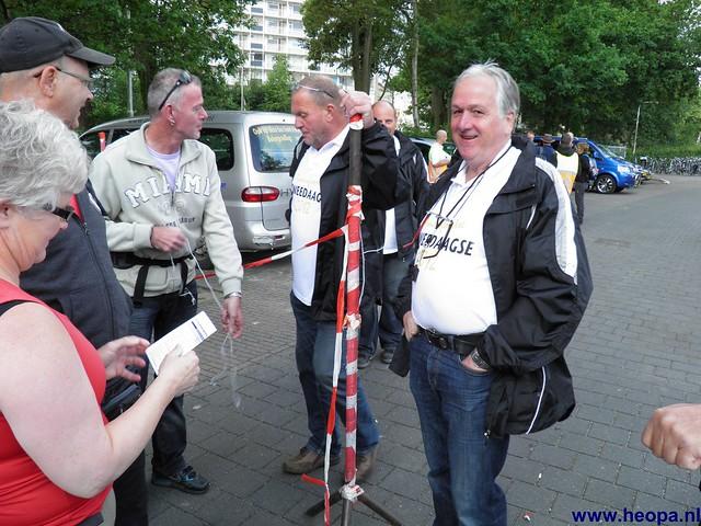 23-06-2012 dag 02 Amersfoort  (3)