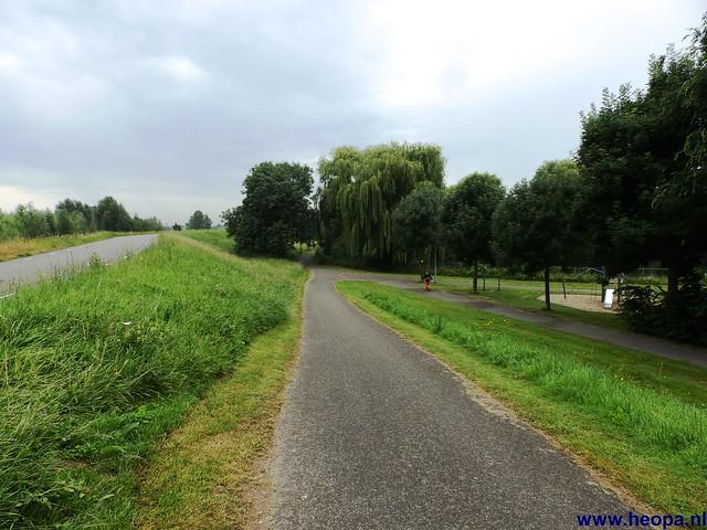 28-06-2014 Huissen 43 Km (7)