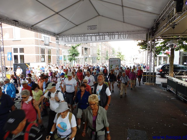 16-07-2014 1e dag Nijmegen (6)