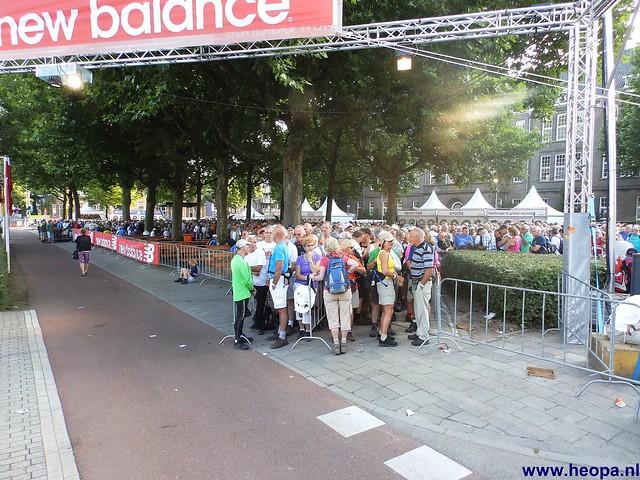 2013-07-18 3e Dag Nijmegen (3)