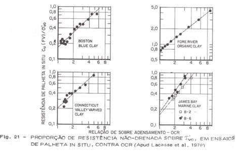 abismo_teoria_pratica_27
