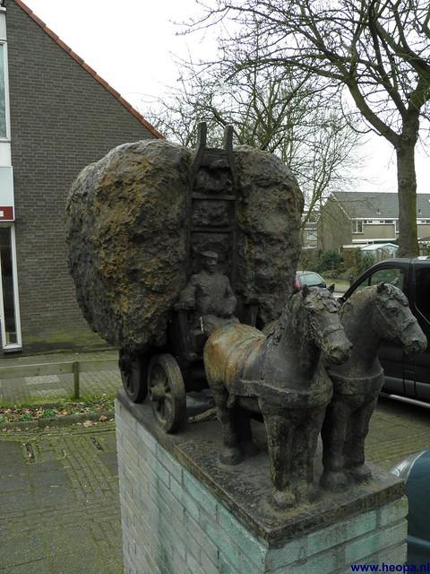 03-03-2012   Voorschoten       25 Km (51)