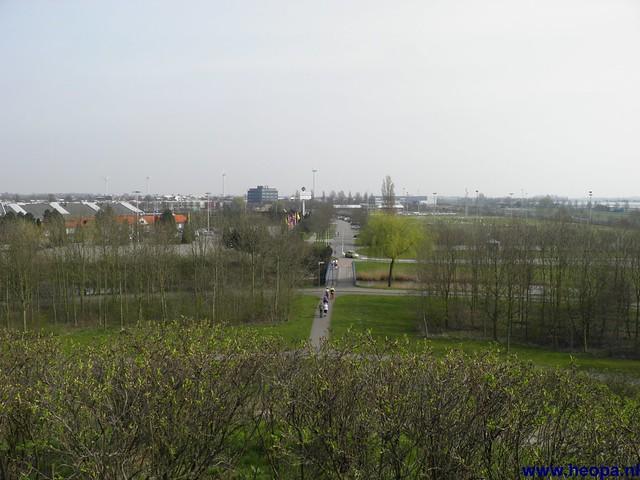 24-03-2012 rs'80 Bleiswijk 25 Km  (72)