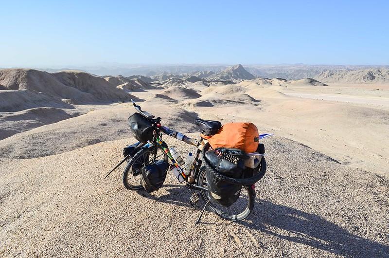 Day583-Bike-140609