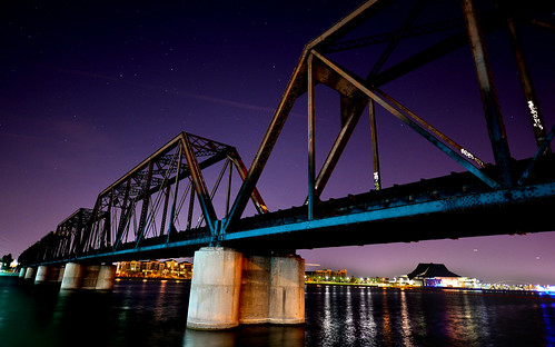 Tempe Town Lake 2 | by rcadby14