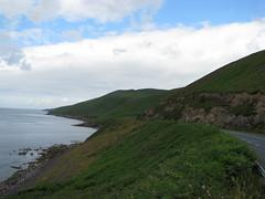 ディングル半島