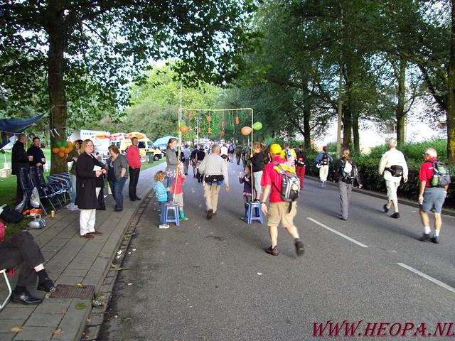 24-07-2009 De 4e dag (13)