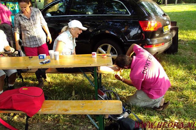 21-07-2010       2e Dag  (22)