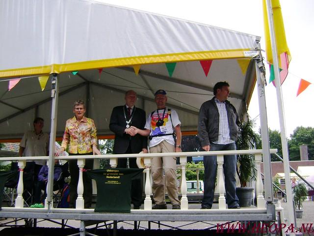 2008-07-17 3e wandeldag  (104)