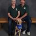 Breeder Dogs, graduation 10.29.16