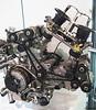 1998-99 Ducati Motor Desmoquattro SBK _b