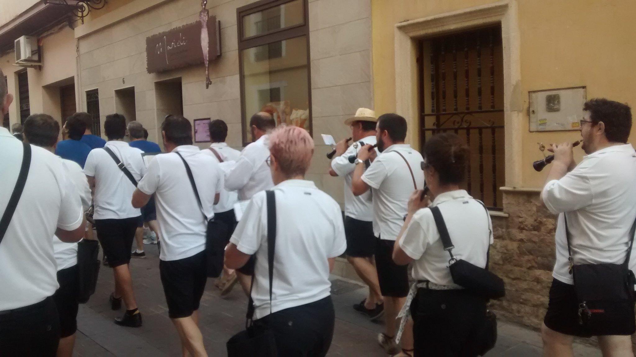 (2016-07-03) - Despertà (Colla El Terròs) - Jose Vicente Romero Ripoll (19)