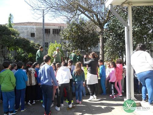 2017_03_21 - Escola Básica da Boucinha (13)